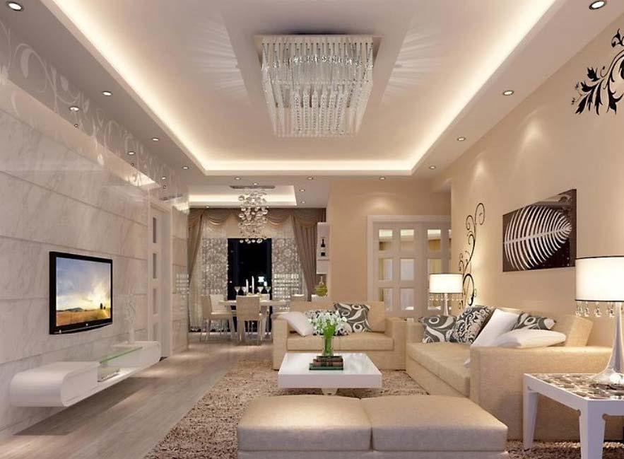 LED Fénycsövek irodába, munkahelyre, tárgyalóba, otthonra