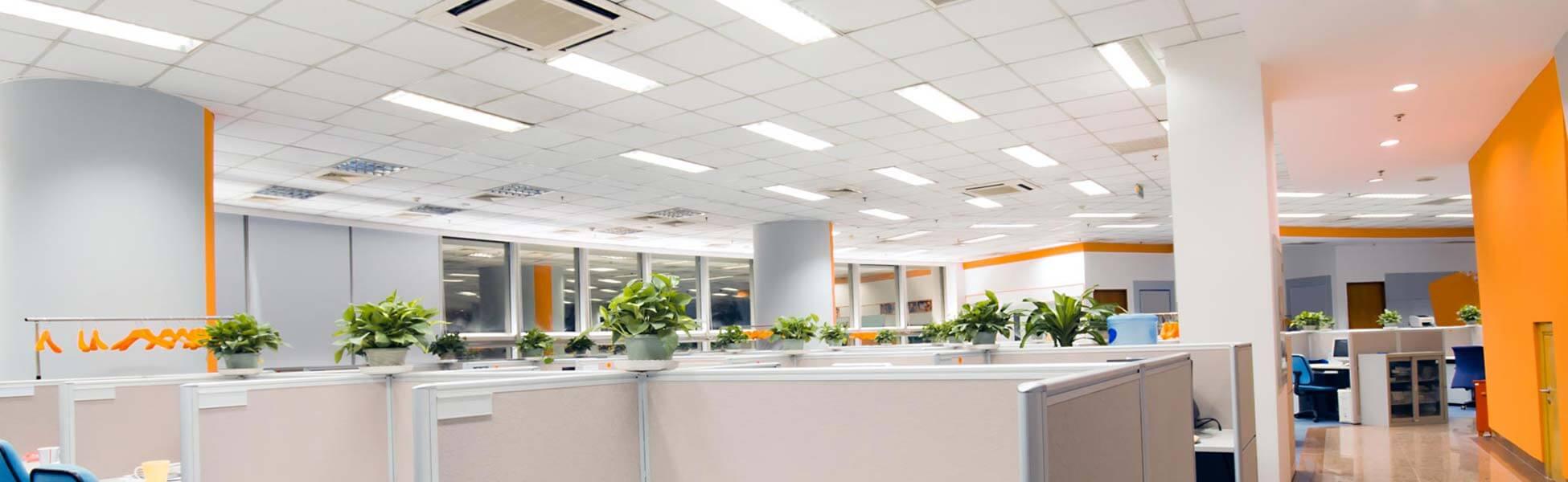 Minőségi LED Panelek, prémium garanciával