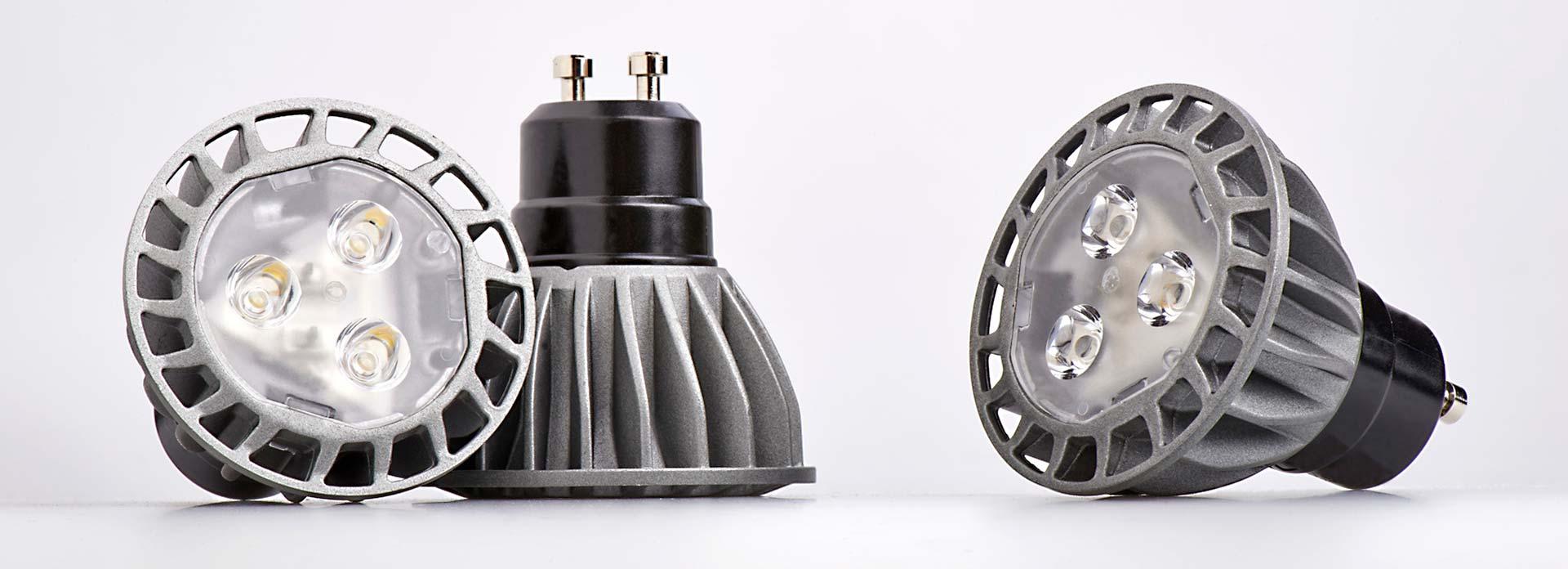 LED Fénycsövek, LED Panelek és Ipari Csarnokvilágítás