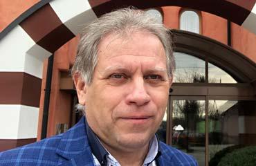Mészáros Imre - Hasenegger Kft.